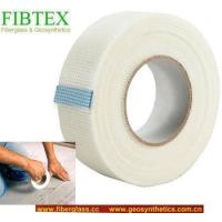 China 910mm,1220mm,2000mm self adhesive drywall joint tapes for sale on sale