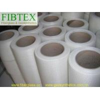 China White adhesive drywall joint tape on sale