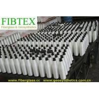 China EC9 33 1/0 28Z,Silane coupling agent,Fiber Filament Yarn For Sleeving wholesale
