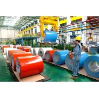 China Color Coating Lines wholesale