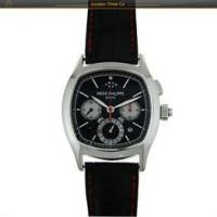 China Patek Philippe Grand Complications 5951P on sale