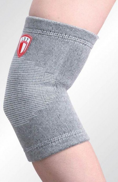 Quality Elbow Support QL-305 for sale