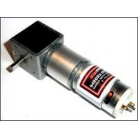 China Gearboxes 949DRA SERIES 35mm PLANETRY (EPICYCLIC) GEARED MOTOR (CARBON BRUSHES) on sale