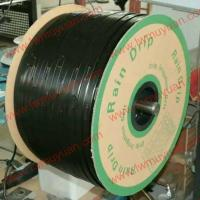 Buy cheap Drip Irrigation Product drip irrigation tape from wholesalers