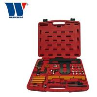 China Product Code: 1059-WW BMW Timing Tools Set For N42 / N46 Engines wholesale