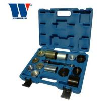 China Product Code: 1037-WW Silent Block Tool Set for BMW wholesale