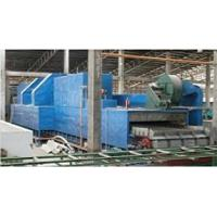 Buy cheap THE CONTINUAL CHAIN DRYER from wholesalers