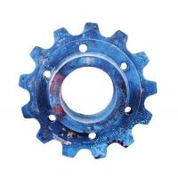 Buy cheap Sprocket drive transmission of sugarcane from wholesalers