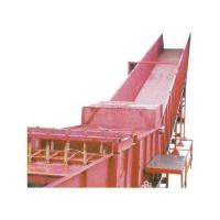 Buy cheap Sugar cane conveyor from wholesalers