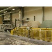 China Plasterboard Producing Line on sale