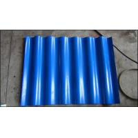 China roof tiles machine south africa,color tile forming machine on sale