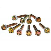 China Roofing screws No.: A013 wholesale