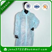 Buy cheap Medical Nonwoven Fabric from wholesalers