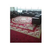 Buy cheap Hand Tufted Carpet HHT S2810 581 from wholesalers