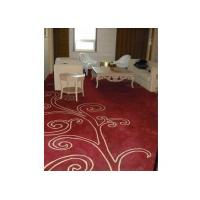 Buy cheap Hand Tufted Carpet HHT S2016 087 from wholesalers