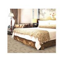 Buy cheap Machine Tufted Carpet HN1085-8562 from wholesalers