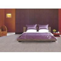 Buy cheap Machine Tufted Carpet HN2029 7062 from wholesalers