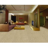 Buy cheap Machine Tufted Carpet HN2031 8022 from wholesalers