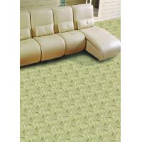 Buy cheap Machine Tufted Carpet HCR 9A61 2052 from wholesalers