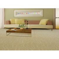 Buy cheap Machine Tufted Carpet HN1070 8662 from wholesalers