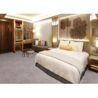 Buy cheap Machine Tufted Carpet HN2028 7062 from wholesalers