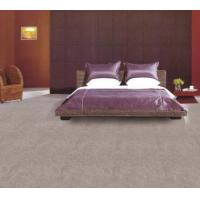 Buy cheap Machine Tufted Carpet HN0059 7062 from wholesalers
