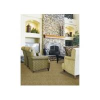 Buy cheap Machine Tufted Carpet HN0068 3232 from wholesalers