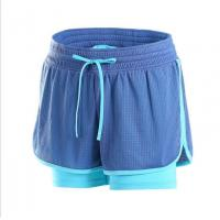 Buy cheap Athletic Shorts from wholesalers