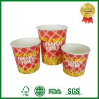 Buy cheap Disposable Food Grade Biodegradable Branded Cardboard Drink Paper Cup with Lid Take Away from wholesalers