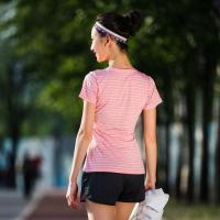 Buy cheap Sweat T Shirt from wholesalers