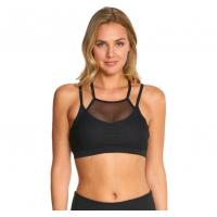 Buy cheap Dance Bra from wholesalers