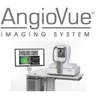 Buy cheap Optovue Angiovue OCTA system from wholesalers