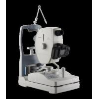 Buy cheap Canon CF-1 Mydriatic Retinal Camera from wholesalers