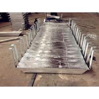 Buy cheap Aluminum Anode2 from wholesalers