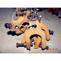 Buy cheap Supporting M-Clamp from wholesalers