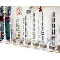 Buy cheap Exhaust valve spindle from wholesalers