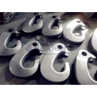 Buy cheap Nose Type Hooks from wholesalers