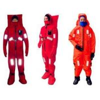 Buy cheap Survival Suit from wholesalers