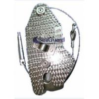 Buy cheap Davit Release Hook from wholesalers