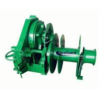 Buy cheap Anchor Windlass from wholesalers