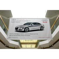 Buy cheap Blockout Banner from wholesalers