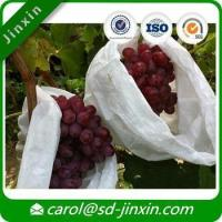 Buy cheap Lminated Grape Protection Bag from wholesalers