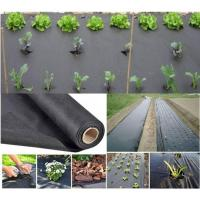 Buy cheap Weeding Control Film from wholesalers