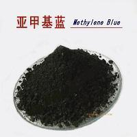 China Methylene Blue wholesale