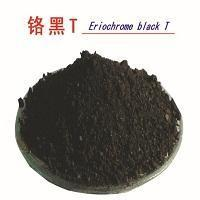 China Eriochrome black T wholesale
