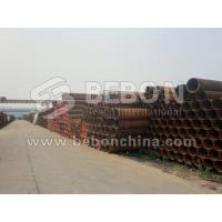 China SS400 SS540 mild steel angle steel wholesale