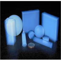 China Aerogels Market Outlook - Global Trends, Forecast, and Opportunity Assessment (2014-2022) wholesale