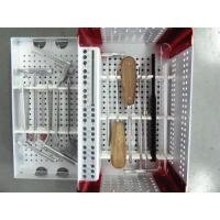 Buy cheap Cannulated Screw Instrument Set from wholesalers