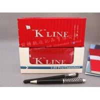 China 1:35 K-LINE Pen Container|Namecard Holder on sale