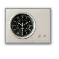 Buy cheap Quzrtz Chronometers from wholesalers